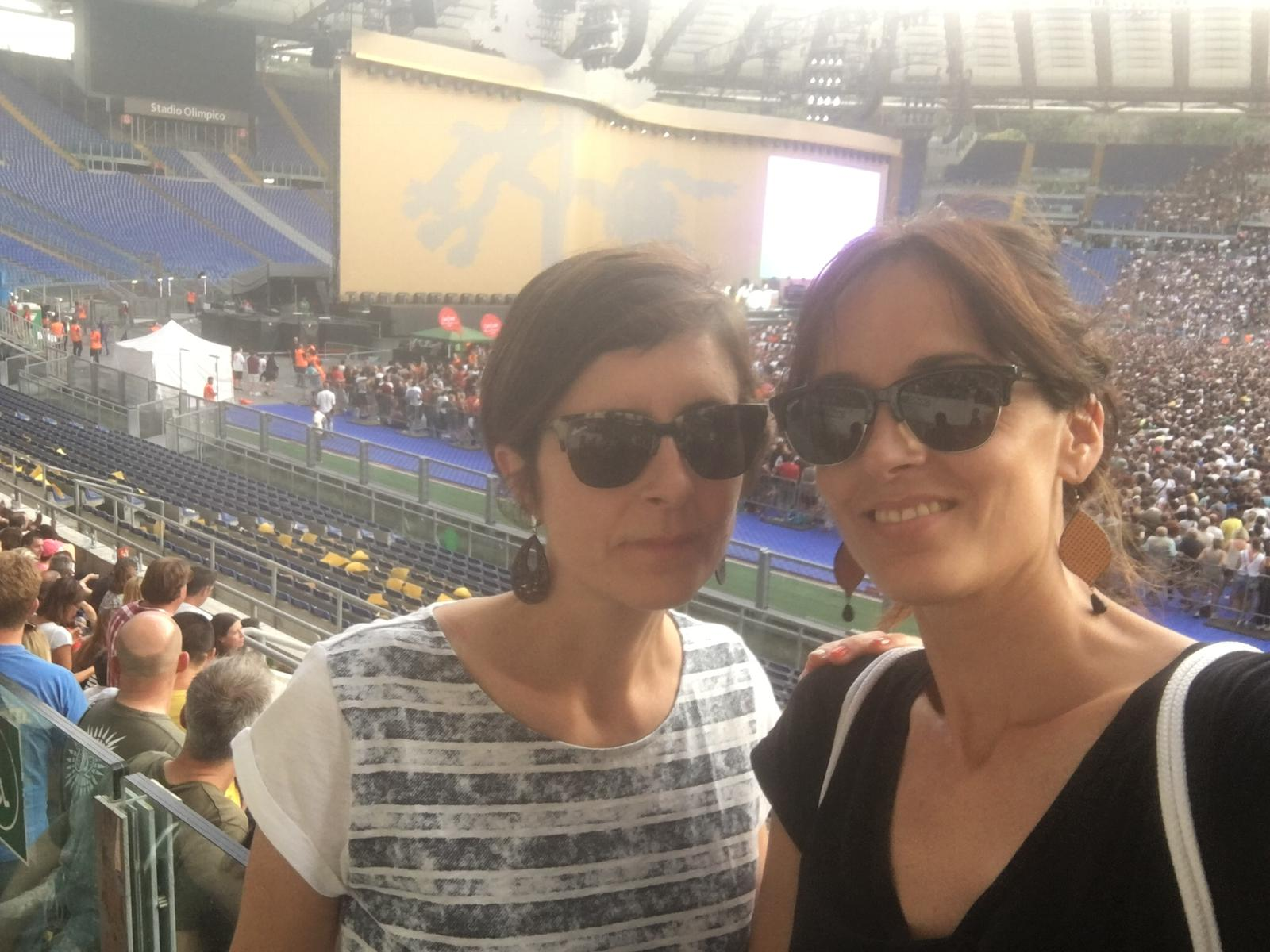 Storie di rare sibling: Eleonora e Consuleo